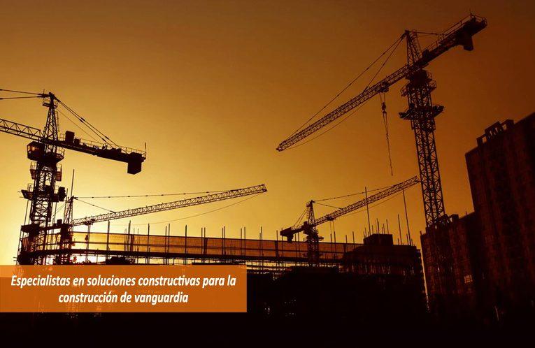 Distribuidores de Pladur, aislamientos e impermeabilización en Sevilla