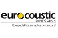 Distribuidores de Eurocoustic en Sevilla