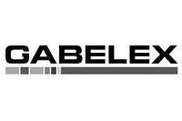 Distribuidores de Gabelex en Sevilla
