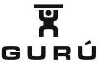 Distribuidores de Guru en Sevilla