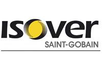 Distribuidores de Isover en Sevilla