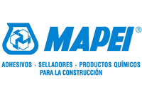 Distribuidores de Mapei en Sevilla