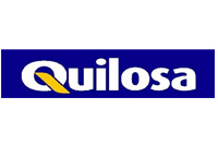 Distribuidores de Quilosa en Sevilla
