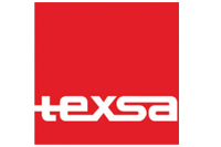 Distribuidores de Texsa en Sevilla