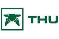 Distribuidores de THU Perfil en Sevilla