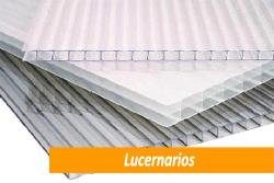 Lucernarios