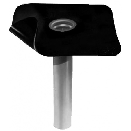 Precio de accesorios de impermeabilización en Sevilla