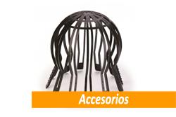 Precio de accesorios de impermeabilizacion en Sevilla