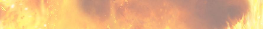 Precio de exutorios de humo en Sevilla