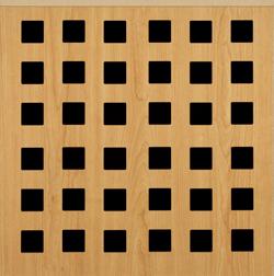 precio de falso techo de madera en sevilla - Falsos Techos De Madera