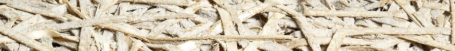Precio de falso techo de viruta de madera en Sevilla