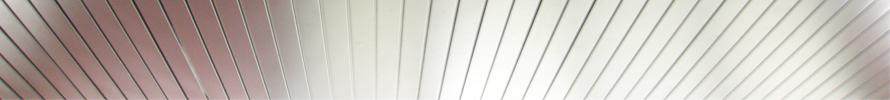 Precio de falsos techos especiales en Sevilla
