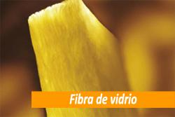 Precio de fibra de vidrio en Sevilla