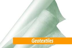 Precio de geotextil en Sevilla