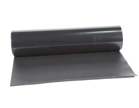 Precio de lámina de PVC en Sevilla