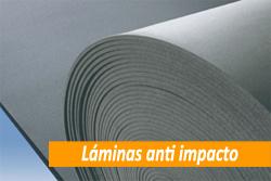 Precio de láminas anti impacto en Sevilla