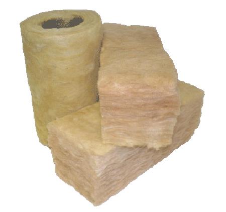lana de roca en sevilla al mejor precio