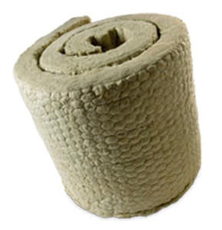 Lana de roca en sevilla al mejor precio for Aislamiento lana de roca