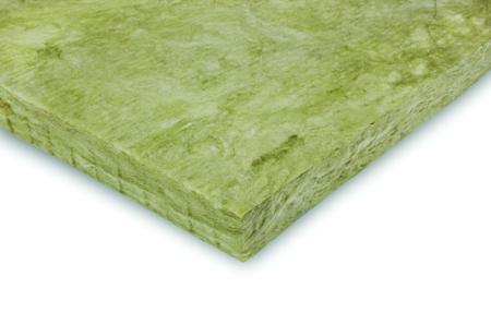 Precio de lana mineral en Sevilla