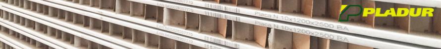Precio de materiales Pladur en Sevilla