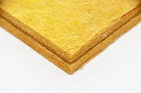 Precio de membranas acústicas en Sevilla