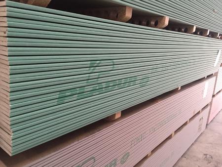 Precio placas de pladur y perfiles falso techo with for Pladur leroy merlin techo