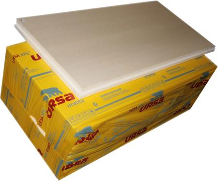 Poliestireno extrusionado en sevilla al mejor precio for Aislamiento termico poliestireno extruido