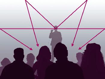 Acondicionamiento acústico de salas de conferencias