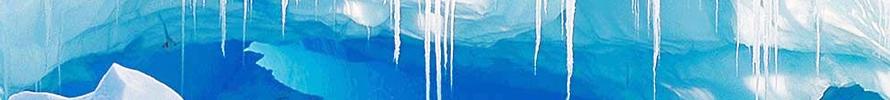 Aislamiento térmico para minimizar la sensación de frio en su casa
