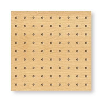 Precio de revestimientos de madera en Sevilla