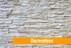 Precio de revestimientos decorativos en Sevilla