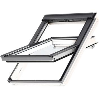 Precio de ventanas para tejados en Sevilla