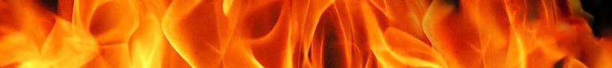 Profesionales en forjados resistentes al fuego con morteros ignífugos