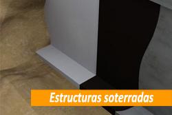 especialistas-en-impermeabilizacion-de-estructuras-soterradas-01