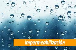 Especialistas en impermeabilización en Sevilla