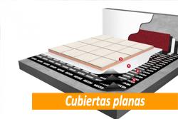 especialistas-en-la-impermeabilizacion-de-cubiertas-planas-01