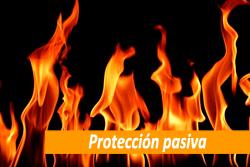 Especialistas en protección pasiva en Sevilla