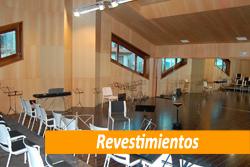 Especialistas en revestimientos en Sevilla