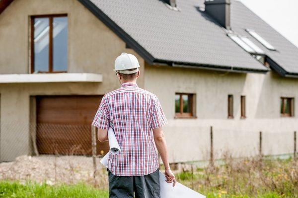 materiales ecológicos para aislamiento de edificios